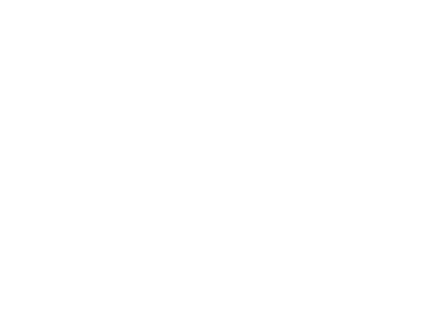 LES FABULATEURS